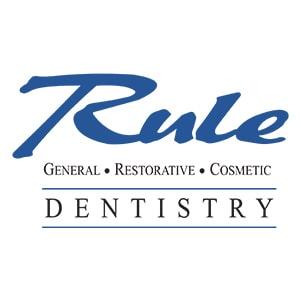 Rule Dentistry