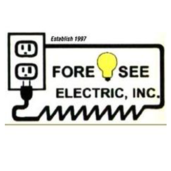 ForeSee Electric