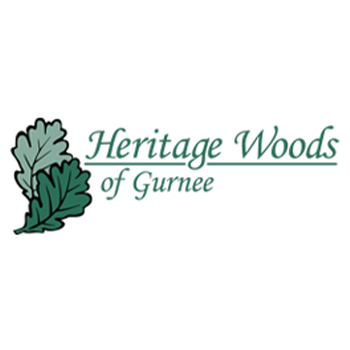Heritage Woods of Gurnee