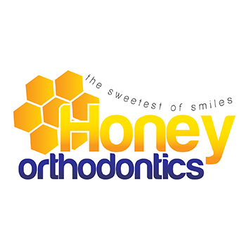 Honey Orthodontics