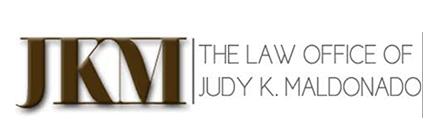 The Law Office of Judy K. Maldonado