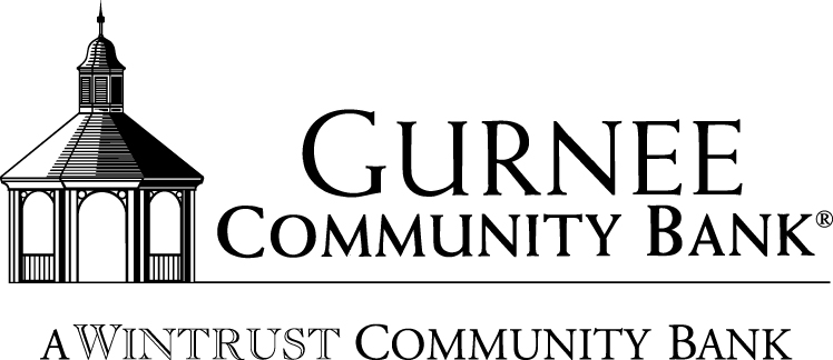 Gurnee Community Bank