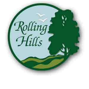 Rolling Hills Place