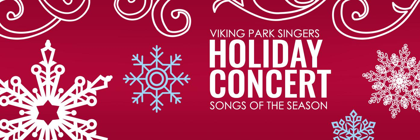 GPD2018- VPS Holiday Concert