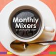 GPD-MonthlyMixer-FB-square-02.jpg