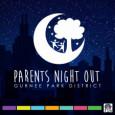 GPD2017-ParentsNightOut-Facebook-square.jpg
