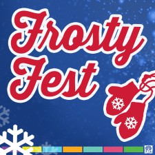 FrostyFest2018-FBSquare.jpg