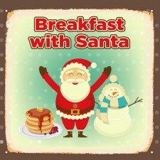 GPD2017-01-Breakfast-with-Santa-Facebook-square.jpg