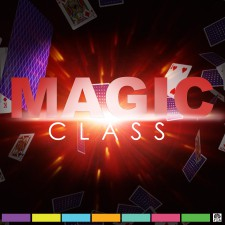 GPD2017-GPDYouthPrograms-MagicClass-Facebook-square.jpg