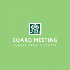 GPD-Board_Meeting-Social_Media.jpg
