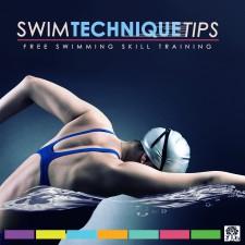 Swim2018-SwimTexhniqueTips-square.jpg