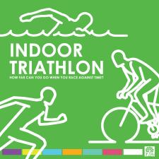 GPD2018-IndoorTriathlon-quarter_square-01.png