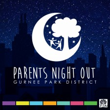 GPD2014-ParentsNightOut-01-05l-Facebook-square.jpg