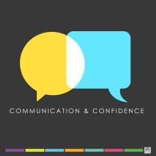 GOD-CommunicationConfidence-square-01.jpg