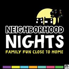GPD2018-NeighborhoodNights-Square1-01.jpg