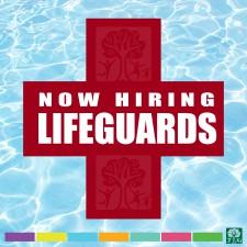 LifeGuardREcruitment-square3.jpg