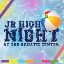 GPD-Jr_High_Night-HCAC-Social_Media.jpg