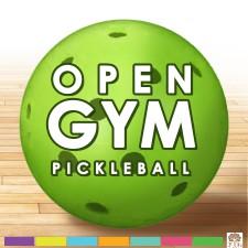 GPD2018-OpenGym-Pickleball-Square.jpg