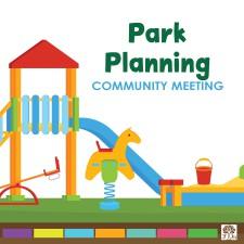 GPD2018-CommunityMeeting-PlaygroundEquipment-square2-01.jpg