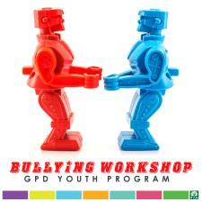 GPD2018-BullyingWorkshop-square.jpg