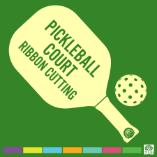 Pickleball-OplainePark-square-01.png