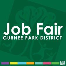 GPD-JobFair-square.jpg