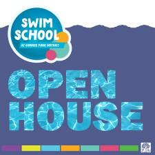 SwimSchool-OpenHouse-square.jpg