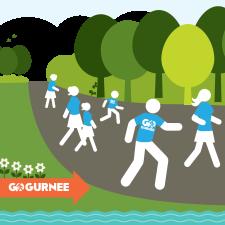 GoGurnee-FacebookSquare-trail_run-01.png