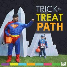 GPD2018-TrickOrTreatPath-square3.jpg