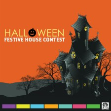 GPD2018-HalloweeFestiveHouse-square.jpg