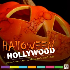 GPD2018-Halloween_In_Hollywood-Square.jpg