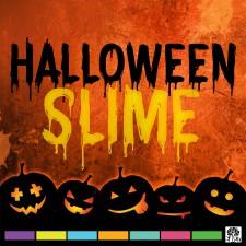 GPD2017-GPDYouthPrograms-HalloweenSlime-square.jpg