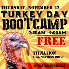 FitN2018-14-TurkeyDayBootcamp-FBSquare.jpg