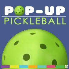GPD2018-PopUp-Pickleball-square.jpg