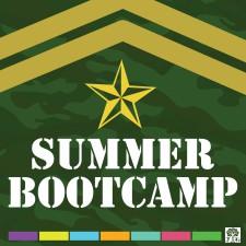 FitN2019-SummerBootcamp-Square.jpg
