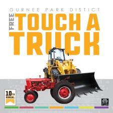 GPD2018-TouchATruck-square.jpg