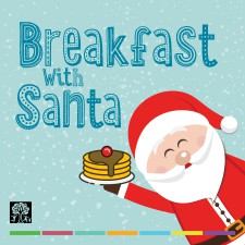 GPD2017-01-Breakfast-with-Santa-Facebook-square.jpg