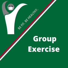 FitNation Group Exercise