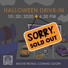 GPD2020_HalloweenMovie_SoldOutDigitalCreative_Social Square.jpg