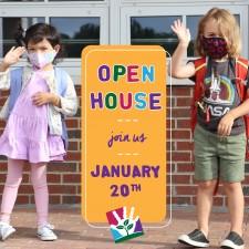 GPD2021-22_JanuaryOpenHouse_Social Square.jpg