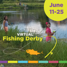 GPD2021_Fishing Derby_Social Square Ad-RESIZED.png