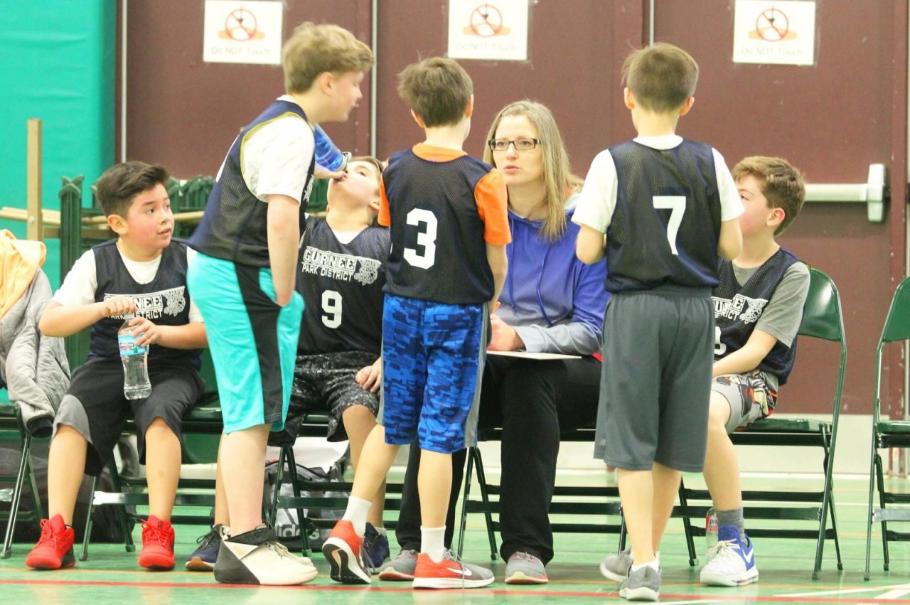 Blog_Photo-Marzano-Newton_Basketball_Youth-4