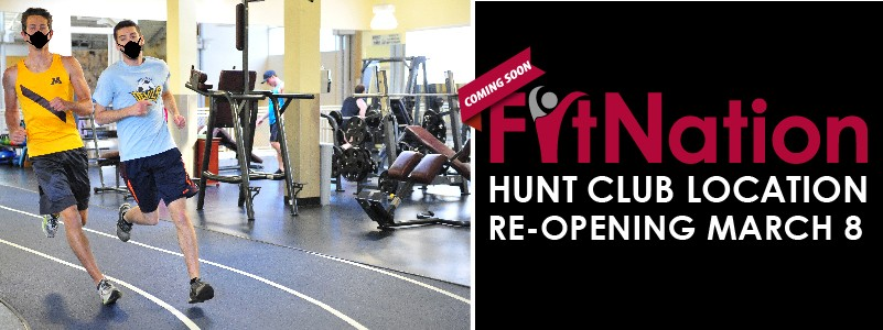 FitN2021_ReOpening-Hunt-Club_EmailHeader