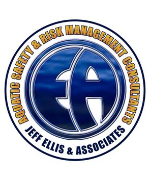 Ellis and Associates Awards for Saftey and Risk Management
