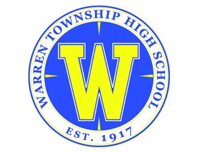 Warren Township Highschool Intermural High School Leagues