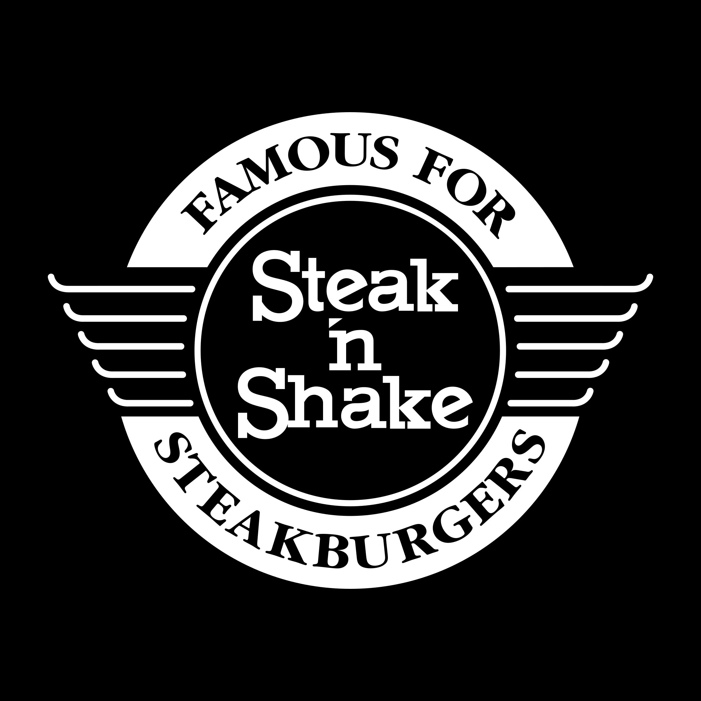 Steak and Shake Gurnee